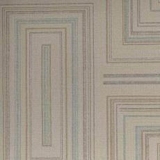قیمت کاغذ دیواری تی وی روم مدرن سفیر کد 305053