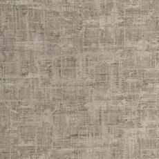 خرید کاغذ دیواری تیره سفیر کد 306011
