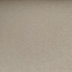 کاغذ دیواری ساده سفیر کد 307013