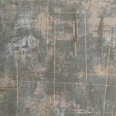 قیمت کاغذ دیواری مدرن سفیر کد 307015
