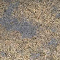 کاغذ دیواری تی وی روم سفیر کد 307018