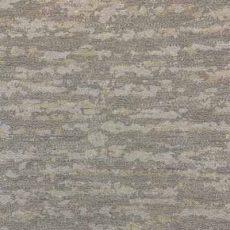 قیمت کاغذدیواری سگرتو کد 88512