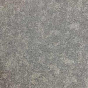 کاغذ دیواری سگرتو کد 88540