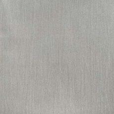 کاغذ دیواری لامودا کد 970502