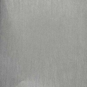 فروش کاغذدیواری لامودا کد 970509