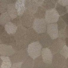 آلبوم کاغذ دیواری لامودا کد 970519