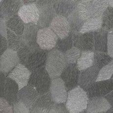 کاغذ دیواری لامودا کد 970520