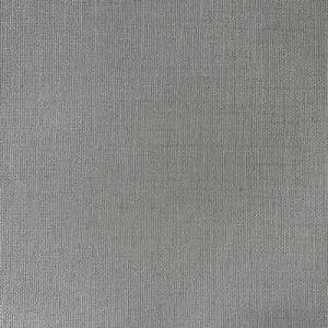 فروش کاغذدیواری لامودا کد 970529