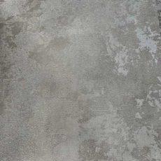 کاغذ دیواری لامودا کد 970586