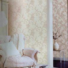 فروش کاغذ دیواری لجند کد 930102