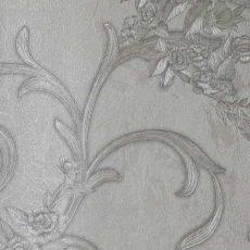 کاغذ دیواری لجند کد 930103