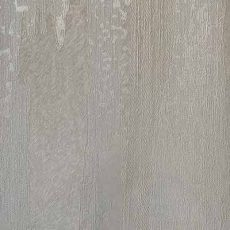 کاغذ دیواری لورنزو کد 21150