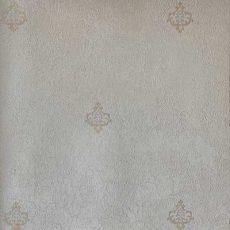 قیمت کاغذ دیواری لورنزو کد-21170