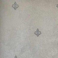 کاغذ دیواری لورنزو کد 21172