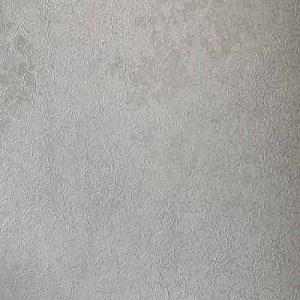 کاغذ دیواری لورنزو کد 21181
