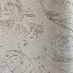 آلبوم کاغذ دیواری لورنزو کد 21193