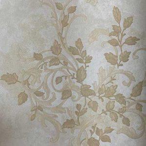آلبوم کاغذ دیواری لورنزو کد 21210