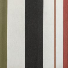 قیمت کاغذ دیواری راه راه لیسا کد 511570