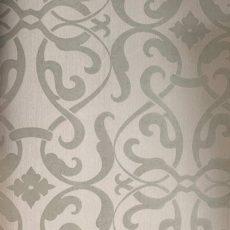 کاغذ دیواری لیلاک کد 8703