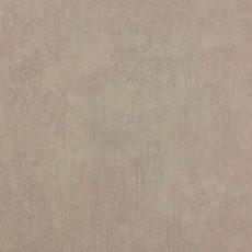 خرید کاغذ دیواری ساده مای استار کد 5518