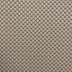 کاغذ دیواری روشن مای استار کد 5526