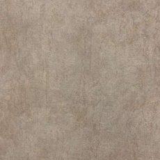 فروش کاغذ دیواری ساده اداری تی وی روم مای استار کد 5532