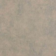 خرید کاغذ دیواری اداری مای استار کد 5549