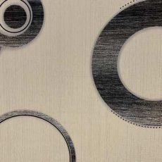 خرید کاغذ دیواری مدرن مای استار کد 5554