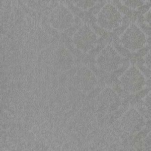 کاغذدیواری مای استار کد 7706