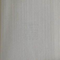 کاغذدیواری مای استار کد 7729