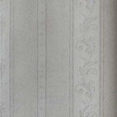 کاغذ دیواری مای استار کد 7738