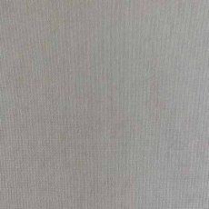 کاغذ دیواری مای استار کد 7742