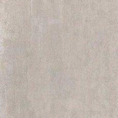 کاغذ دیواری ساده مای استار کد 8815