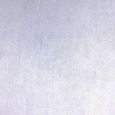 کاغذ دیواری روشن مای استار کد 8821