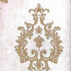 قیمت کاغذ دیواری لاکچری مای استار کد 8824