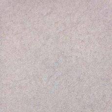 کاغذ دیواری مای استار کد 8825