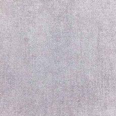 کاغذ دیواری ساده مای استار کد 8828