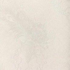 کاغذ دیواری ساده روشن مای استار کد 8856