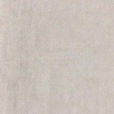 قیمت کاغذدیواری روشن مای استار کد 8862