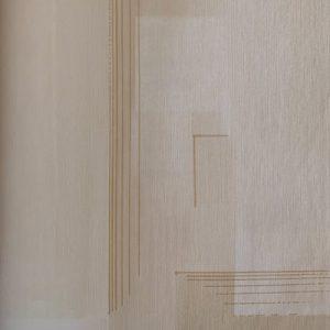 کاغذ دیواری مجیک کد 90151
