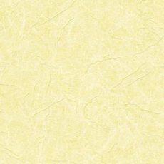 آلبوم کاغذ دیواری ملانی کد 871404