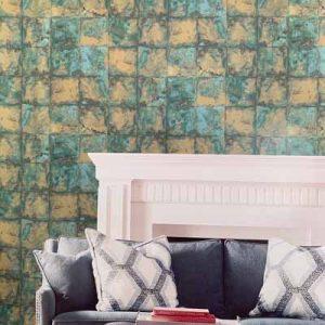کاغذ دیواری مونیکا 881822