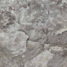 کاغذ دیواری طرح سنگ مونیکا کد 881835