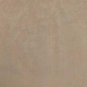 کاغذ-دیواری-مونیکا-کد-881887
