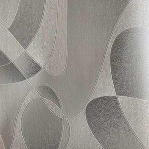 آلبوم کاغذ دیواری نولیتی کد 814413