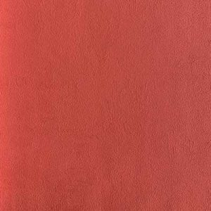 کاغذ دیواری نولیتی کد 814635