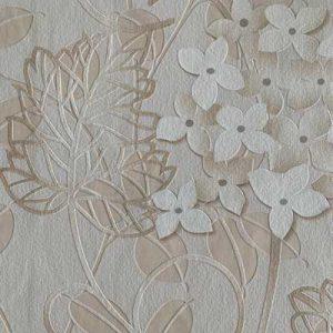 کاغذ دیواری نولیتی کد 836101