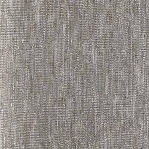 آلبوم کاغذ دیواری نولیتی کد 836040
