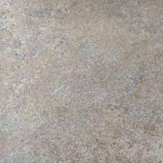 کاغذ دیواری ویوالدی کد 245063