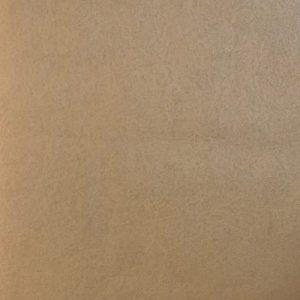 کاغذ دیواری پروجکت 2 کد 50020